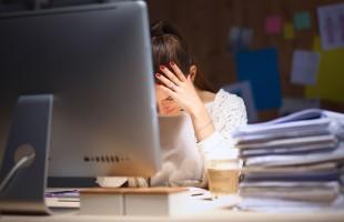 stress-bureau
