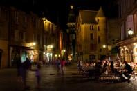 terrasse-nuit-ville