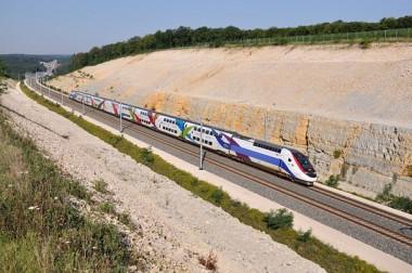 Transports : la bataille des élus pour sauver leurs grands projets