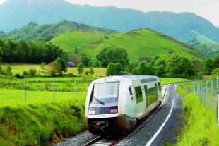 train-aspe