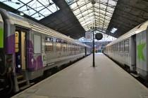 Train_Gare_Saint-Lazare