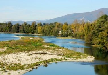 Gemapi, loi Notre : la gestion de l'eau et ses méandres