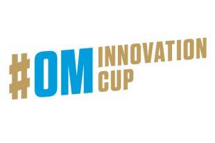 OM innovation