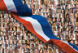 100e congrès des maires : mon maire, ce héros