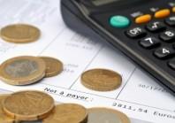 Rupture conventionnelle : le montant de l'indemnité enfin connu !