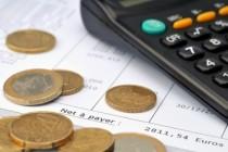 Rémunération - Primes et indemnités
