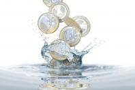 Baisser le prix de l'eau : un objectif qui demande des investissements