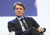 François Baroin, premier maire de France pour trois ans encore