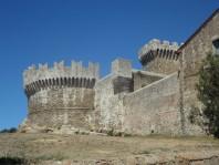 CC0 640 via pxhere-landscape-architecture-building-tower-castle-landmark-511986-pxhere