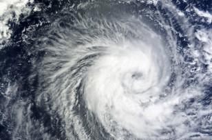 Climat : le GIEC met-il la barre trop haut avec son scénario à 1,5°C ?