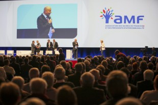 CONGRES-ambiance-auditorium