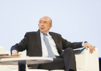 CONGRES-Collomb