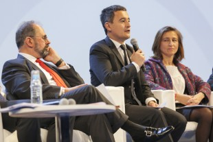 CONGRES-debat-Darmanin-Laurent