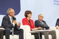 CONGRES-Mezard-debat-cohesion