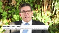 Charles René Tandé