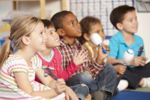 Ecole-enfants-TAP-UNE