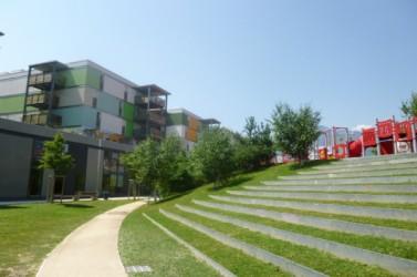 Ecoquartier_de_Bonne