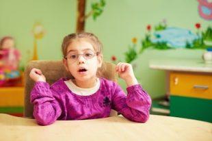 Enfant-handicap-école-UNE