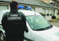 Garde champetre1