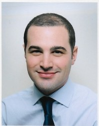 Grégory Mascarau, responsable département Mobilité et environnement, Fédération des Epl