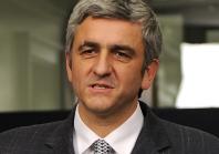 Hervé Morin désigné pour mener le combat des régions