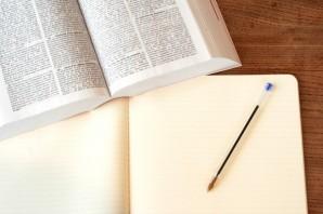 Les articles juridiques les plus lus depuis le 1er janvier 2018