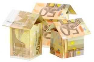 loyer-logement-social-UNE