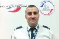 Sylvain Magniez