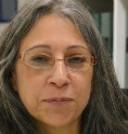 Nathalie Lopes