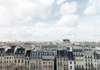 Taxe de séjour : Airbnb va reverser 24M€ aux collectivités