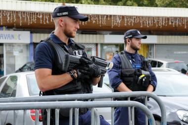 Police municipale : des agents plus équipés mais mieux formés