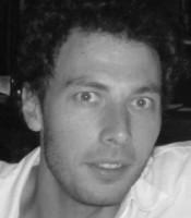 Nicolas Boespflug