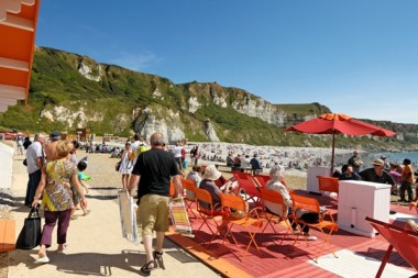 St-Jouin-Bruneval-plage