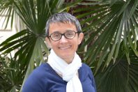 isabelle Chausseau