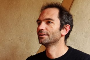 Julien Fuchs