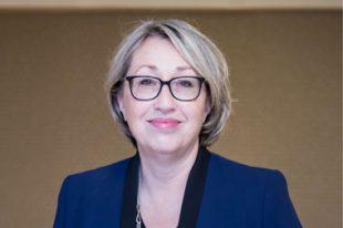Marie-Anne Montchamp-CNSA-UNE
