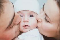 Paternité, maternité, adoption