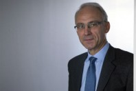 Jean-Benoit Albertini