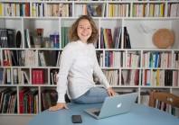 « Sur les réseaux sociaux, il faut se distinguer par la créativité » – Noémie Buffault