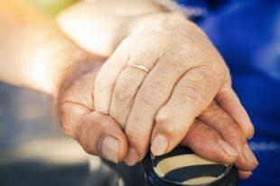 senior-vieillissement-UNE