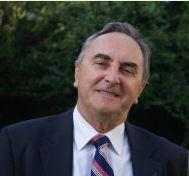 Charles Guené