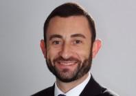 Christophe Guérin-Linxe : un ancien du CNFPT pour conseiller Olivier Dussopt