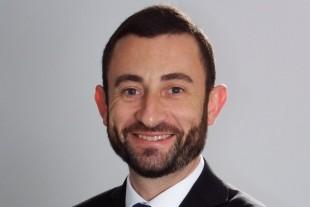 ChristopheGuérinLexin
