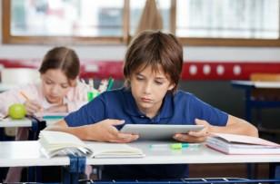 Les départements veulent peser sur le numérique éducatif