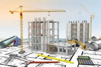 construction-batiment-plan-une