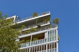 Dossier : Ecoquartiers : vers un aménagement plus durable ?