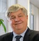 Jean-Pierre Villain