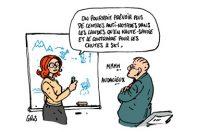 JUR_Analyse_dessin-Gros-NE PAS UTILISER POUR UN AUTRE ARTICLE