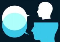 parler-voix-oral-une