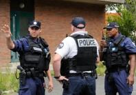 Beauvau de la sécurité : les associations d'élus veulent retenir le « plus de bleu sur le terrain »